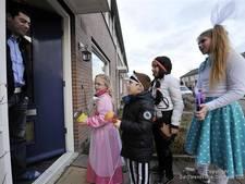Foekepotterij in Haaksbergen levert ruim 1.000 euro op