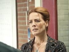 Terugkijkrecord Luizenmoeder laat trend onder Nederlanders zien