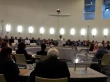 Oppositie vindt zes wethouders in Doetinchem 'klinkklare onzin'