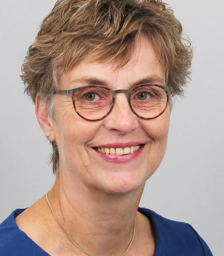 Goirle heeft weer een gemeentesecretaris: college benoemt Jolie Hasselman