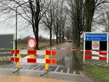 Treinverkeer tussen Den Bosch en Tilburg weer op gang na urenlange stremming op donderdag