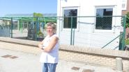 Mikado Markegem krijgt nieuwe containerklas in afwachting van nieuwbouw