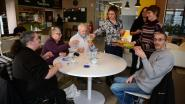 Ook gemeentebesturen doen mee met Tournée Minérale