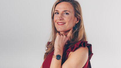 Gentse zakenvrouw kanshebber om onderneemster van het jaar te worden