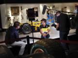Alonso over terugkeer: 'Renault is als een familie voor mij'