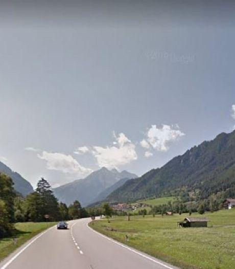Artsen vechten vergeefs voor leven van Nederlandse motorrijder (27) na crash in Oostenrijk