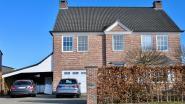 'Kredietmakelaar' koopt huis goedgelovige mensen voor peulschil