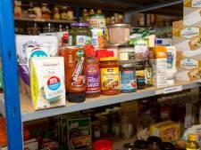 'Oplossing voor voedselbank in Vlaardingen komt op tijd'