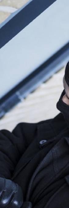 Politie pakt 90 leden van reizende bendes op