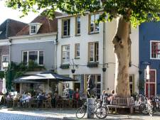 Eetcafé Doesburg blijft nog even open nadat eigenaar beschonken reed
