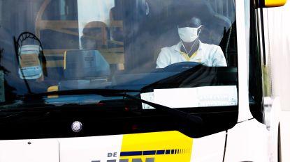 Oppositie vraagt behoud van volwaardige buslijn 83