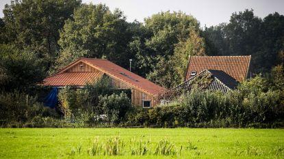 Dit weten we over mysterieuze Oostenrijker (58) die boerderij in Ruinerwold huurde