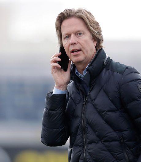 ECV-plan over snelle testen met meer toeschouwers al afgeschoten door minister De Jonge