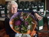 85-jarige Eibergse gaat voor de 32ste keer met collectebussen op de deel