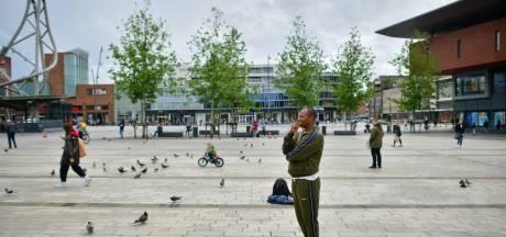 Groen licht voor protest tegen racisme in Enschede