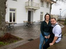 Sukerieje vertrouwt op toekomst in Dalfsen: 'Stoppen is echt geen optie'