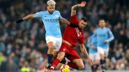 Het record dat Liverpool en Man City absoluut niet op hun naam willen