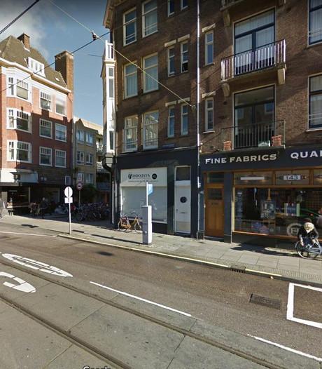 Taakstraf voor veroorzaker dodelijk ongeval Van Woustraat