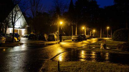 Vlaamse gemeenten verdienden 150 miljoen euro met verkoop straatverlichting