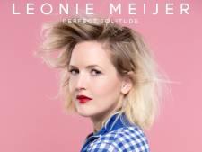 Leonie Meijer doet het helemaal alleen