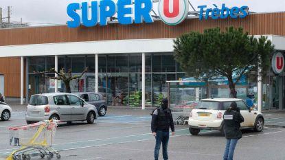 """Veganiste tevreden nadat slager door terrorist werd doodgeschoten in Franse supermarkt: """"Nul medelijden mee"""""""