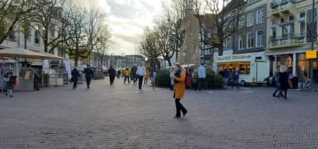 Nieuws gemist? Sinterklaaskalmte in winkelstraten en (gratis) wonen in kasteel! Dit en meer in jouw overzicht