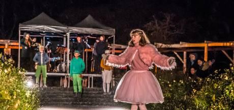 Muzee en Zuiderparktheater gered dankzij extra geld van gemeente