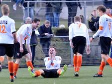 Beekbergen en Victoria Boys debuteren op Apeldoorn Cup 2.0
