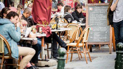 Eén op de vijf Belgen kiest voor vakantie in eigen land
