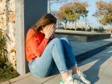 Hellendoornse praktijkondersteuners bewijzen: goed gesprek vaak beter dan doorverwijzing