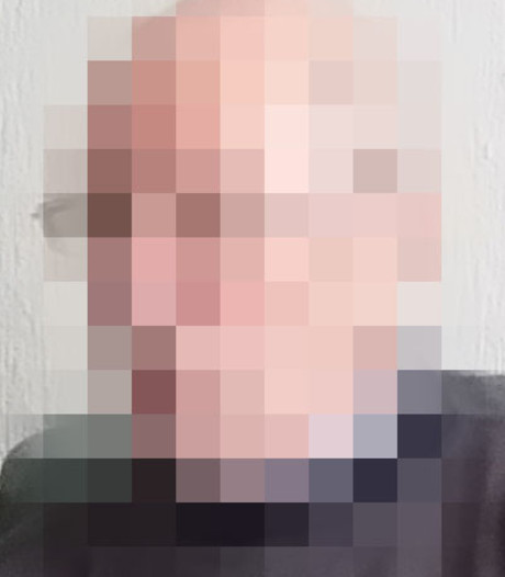 Vermiste man (81) uit Epe gevonden in Meppel