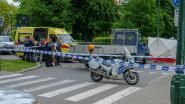 Dodelijk ongeval Anderlecht: dronken bestuurder aangehouden
