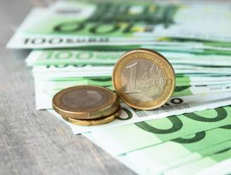 Hier verdien je van bij de start meer dan 2.500 euro