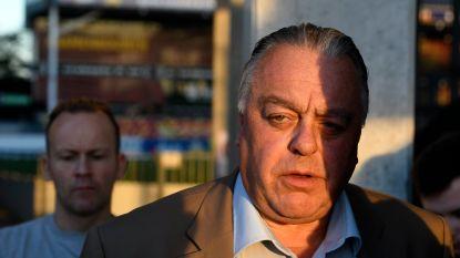 KV Mechelen voert ethische code in voor bestuurders, medewerkers en spelers