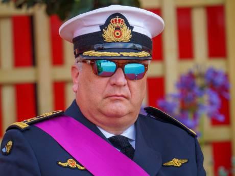 """""""La décision du Prince Harry prouve une chose sur la famille royale: vous êtes un objet, c'est inacceptable"""""""