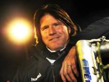 Veere spreekt vertrouwen in trainer Magito uit met nieuw contract