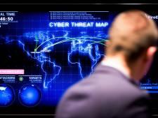 Nederlandse cybercommando's zijn klaar voor NAVO-missies