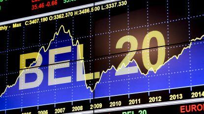 Bpost en Engie verdwijnen uit Bel20-index, Barco en WDP nemen hun plaats in