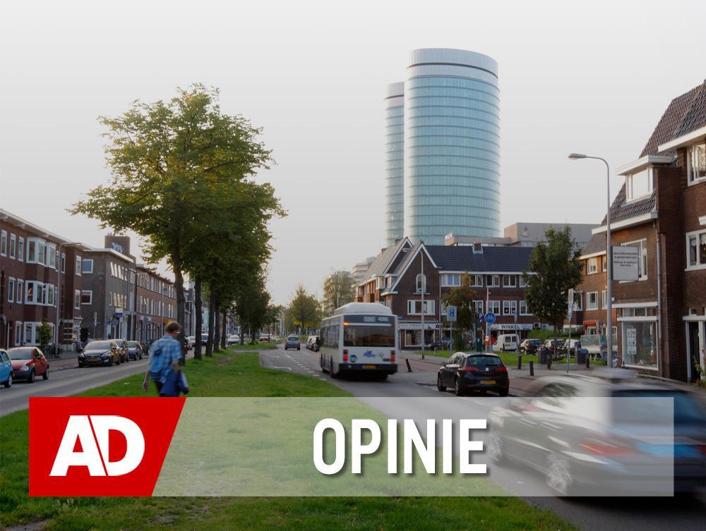 Ad Utrecht
