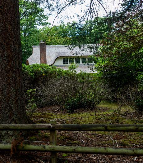 Klacht van boze buurman stelt paal en perk aan Airbnb in Apeldoorn