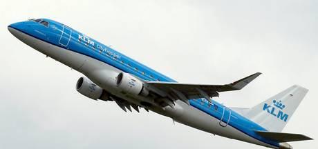 KLM bereikt akkoord over pensioenen