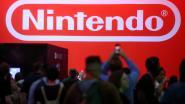 Nintendo schrapt Mario-games in België