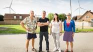 Actiegroep Oostakker naar Raad van State tegen windmolens