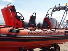 Aantal Nederlandse doden door verdrinking in Zeeland blijft stabiel