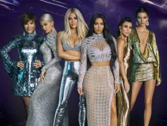Zo veel geld hebben de Kardashians echt (en hieraan geven ze het uit)