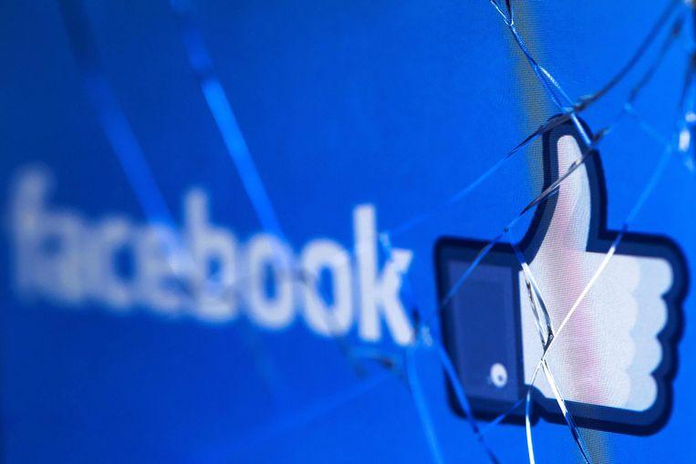De laatste jaren heeft Facebook meermaals reputatieschade opgelopen, onder andere door de affaire van de Russische manipulatie van het sociale netwerk bij de presidentsverkiezingen in 2016 en later toen bleek dat het de persoonlijke gegevens van haar gebruikers niet goed beschermde.