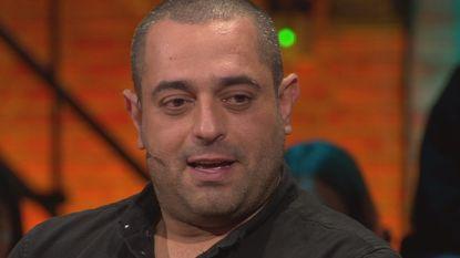 Komiek Erhan Demirci rekent af met prangende vraag: mag er gelachen worden met de Islam?
