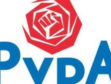 Heibel binnen PvdA-fractie Brummen