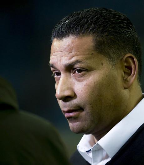 Oude Kotte mag dromen van basisplek Vitesse