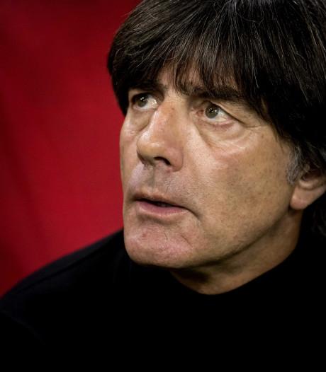 Duitse pers haalt uit: 'Jogi, zo degraderen we!'